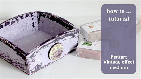 what is decoupage medium decoupage tutorial diy shabby chic tray vintage medium