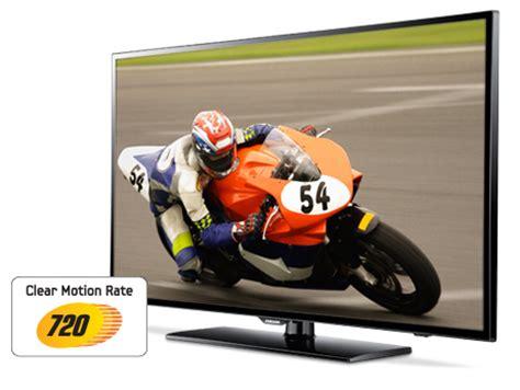 Tv Samsung Juni tvsubtitles free account smart tv