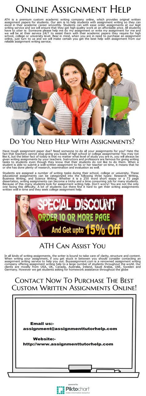 Custom Academic Essay Exle by 7 Best Assignment Help Assignmenttutorhelp