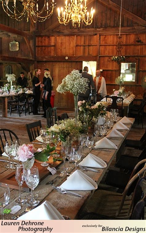 shabby chic wedding venue vintage shabby chic wedding barn venue designed by bilancia designs ortiz wedding places