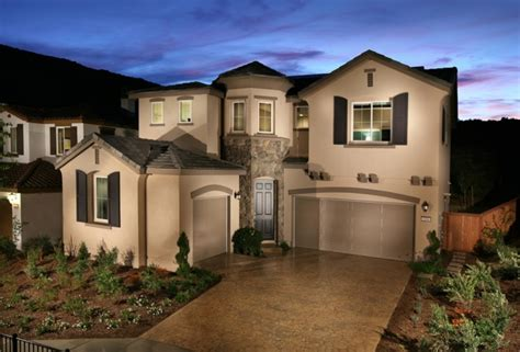 new releases bring selection of homes at two lennar