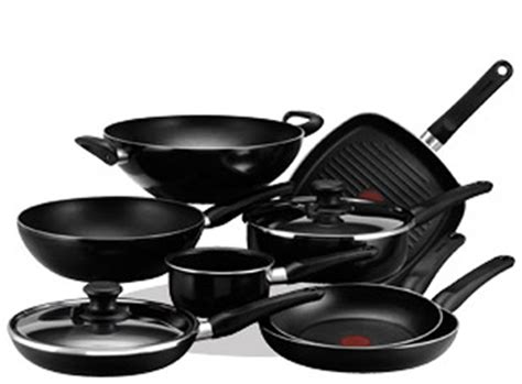 Tefal Specifics Reviews   ProductReview.com.au