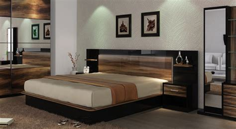 indian bedroom furniture catalogue spacewood manufacturer of modular kitchen and furniture