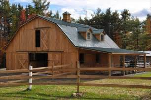 Gambrel Roof Pole Barn by Gambrel Pole Barn Related Keywords Amp Suggestions Gambrel
