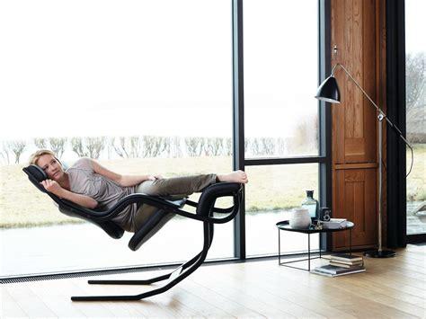sedia varier stokke varier zero gravity balans chair 187 gadget flow