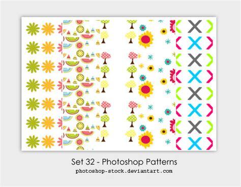 pattern photoshop siamzone patterns ตกแต งภาพ 2334356