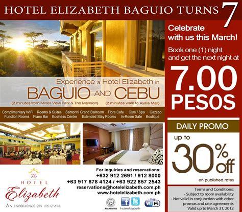 discount vouchers hotel com coupon hotel verona