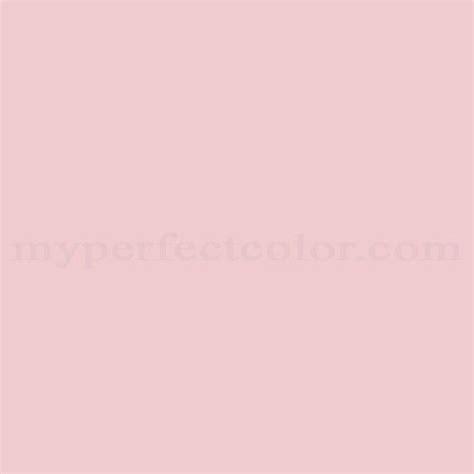 blush paint color porter paints 6044 2 blush pink match paint colors