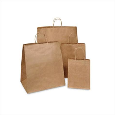How To Make Small Paper Bag - paper carry bags small paper carry bag exporter from