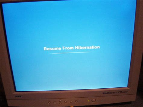 view topic quot resume from hibernation quot screen in xp sp3 betaarchive