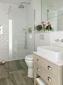 glass subway tile bathroom ideas subway tile backsplash transitional bathroom papyrus