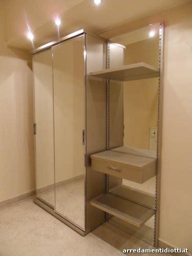 armadio porta abiti per ingresso mobili porta abiti per ingresso design casa creativa e