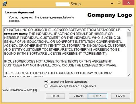 Software License Agreement Template For Uk Sle Templates Excel Project Management Free Business License Template