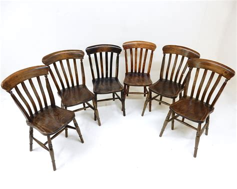 Antique Kitchen Chairs by Antique Kitchen Chairs In Tables And Chairs
