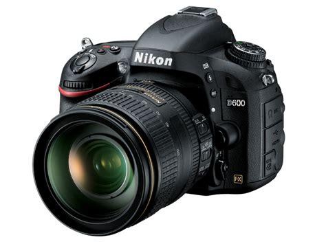 Kamera Nikon D40 Kit image gallery spiegelreflex