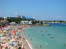 """Результат поиска изображений по запросу """"Веб камера онлайн в реальном времени Valeri Beach"""". Размер: 216 х 160. Источник: krymea.ru"""