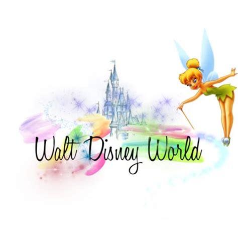 disneyland clipart walt disney world vacation clipart clipground