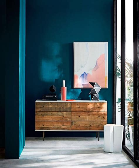 top 25 best blue green paints ideas on blue green rooms blue green bathrooms and