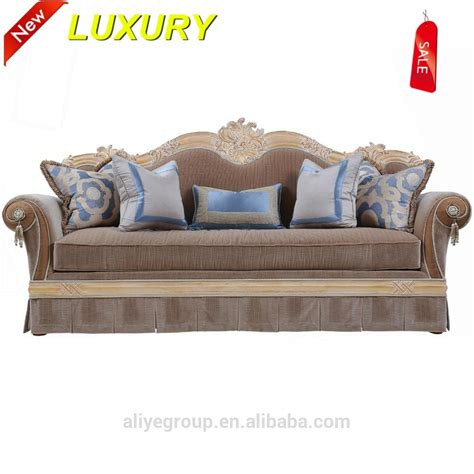 moroccan sofa design moroccan sofa set moroccan sofa set iasc 2017 thesofa