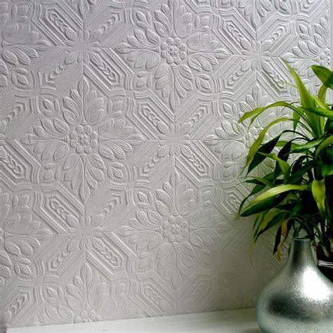 anaglypta wallpaper textured wallpaper with beautiful anaglypta wallpaper textured wallpaper with beautiful