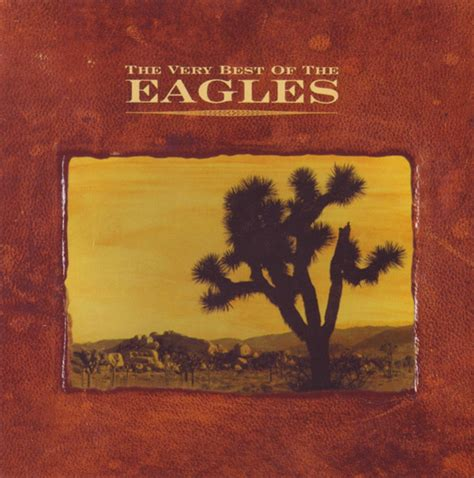best eagles songs eagles the best of the eagles cd at discogs