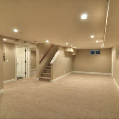 Partially Finished Basement Ideas Precious Small Finished Basement Ideas Best 25 Basement Remodel Ideas On Basements Ideas