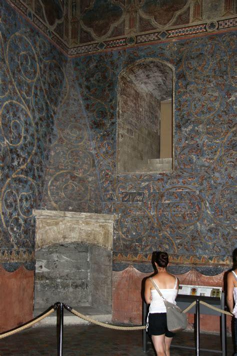 chambre du commerce avignon avignon palais des papes int 233 rieur photo