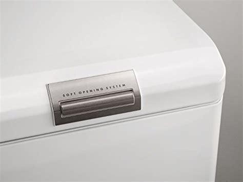 waschmaschine mengenautomatik sinnvoll ᐅ aeg l88565tl test ᐅ waschmaschine mit mengenautomatik