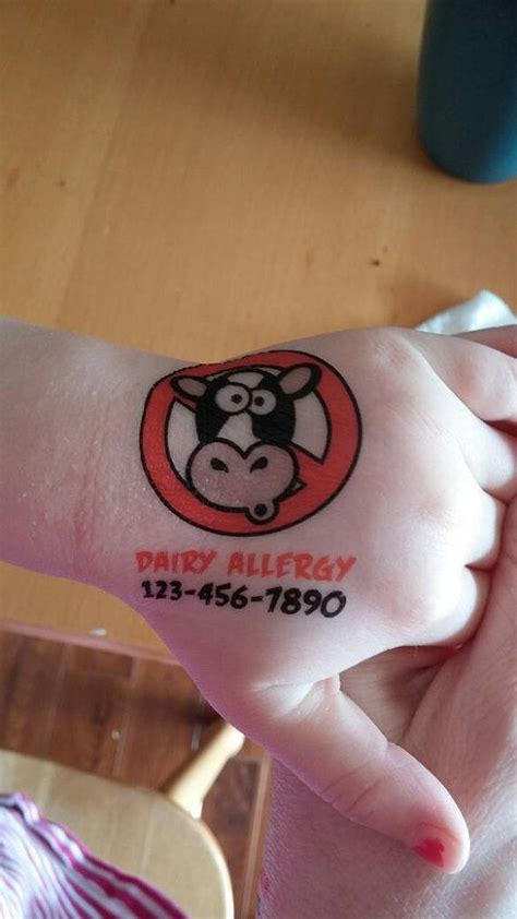 tattoo zoo cork 10 best travel safety images on pinterest kids safety