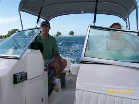 irb boat rentals indian rocks beach irb boats picture of irb boat rentals indian rocks