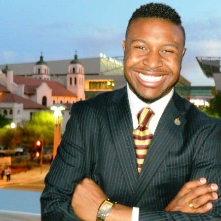 Morehouse College Mba by Alumni Us Morehouse College 2009