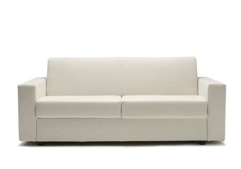 San Diego Sofa With Pull Out Bed Berto Salotti San Diego Sofa Bed