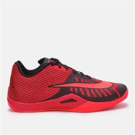 basketball shoes stores shop nike hyperlive basketball shoe for mens by nike sss