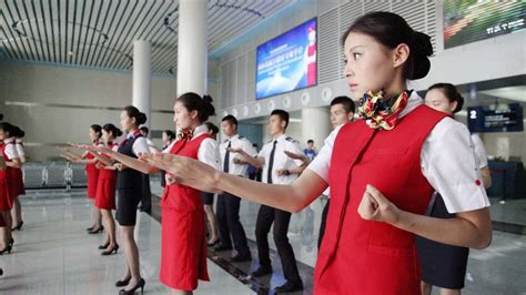 Flight Attendant Education by President Delivers Foul Mouthed Tirade Against Flight Attendants In Talk To