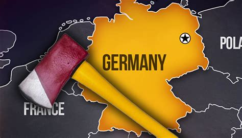 axe attack in germany axe attack related keywords axe attack long tail