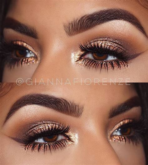 Eyeshadow Inez New York jenner makeup new york dates