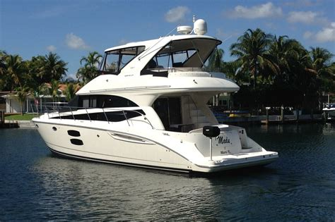 boat r miami beach luxury motor yacht for sale in fl with price