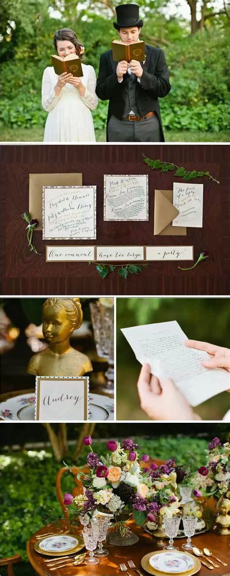best 25 themed weddings ideas on travel themed weddings travel theme weddings and