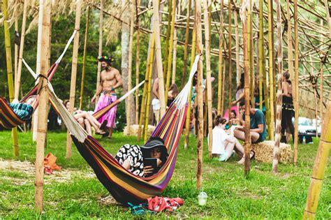Lost Paradise lost paradise festival sydney