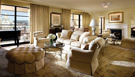 livingroom suites luxury hotel living room desktop backgrounds for free hd