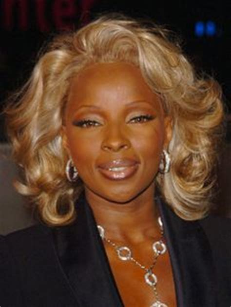 mary j blige hairstyle with sam smith wig sexy grown women on pinterest toni braxton actresses