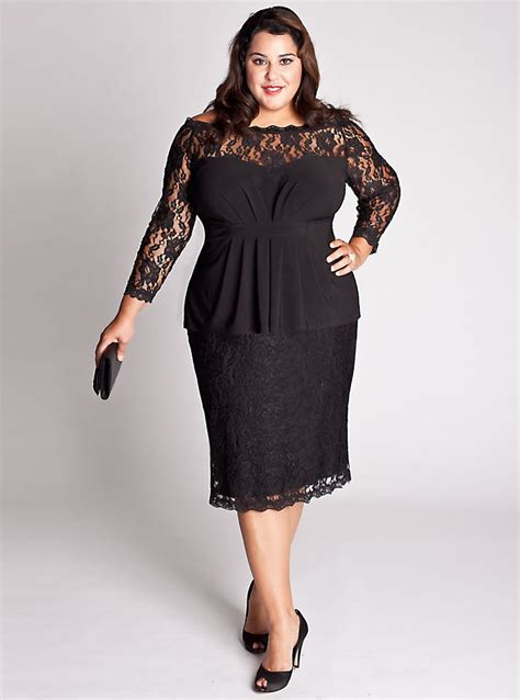 images of plus size fashions women o ver 50 cocktail dresses for older women plus size cocktail
