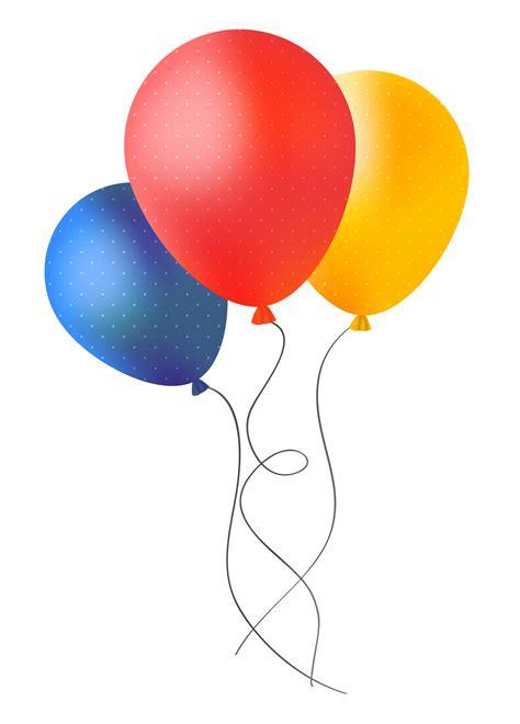 best balloons balloons png clipart best