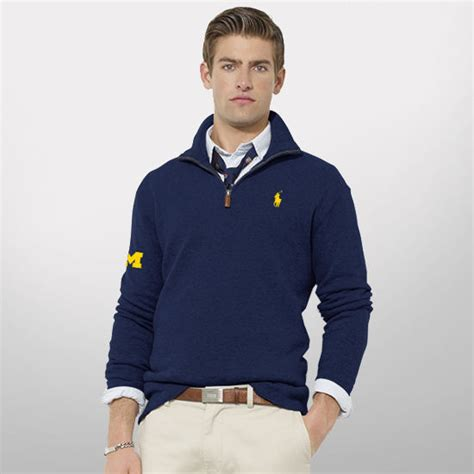 Rompi Vest Jipper Polos Exlusive polo ralph sweaters