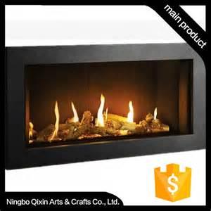 gas fireplace insert wall mounted gas fireplace gas