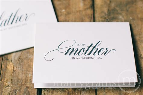 Wedding Card Calligraphy by Wedding Greetings To My Family Wedding Day Card