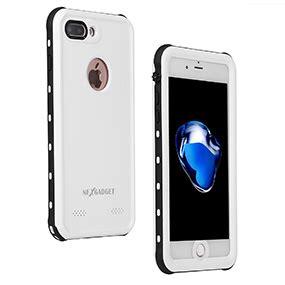 Casing Iphone 7 7 Plus Waterproof Underwater Aksesoris Anti Air 10 best iphone 7 plus waterproof cases