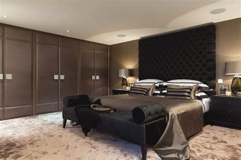 lancasters interior reinvention dk decor