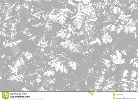 grey wallpaper with leaves grey leaves background royalty free stock image image