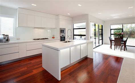 modern kitchen layout ideas kitchen design ideas gallery mastercraft kitchens